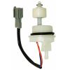 Датчик воды топливного фильтра Zevs DB-062 G5800-1105240 (M36x1.5)