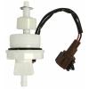 Датчик воды топливного фильтра Zevs DB-066 (M36x1.5)