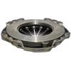 Корзина сцепления Zevs HNC548 (325x210x368 DS) - Hino 300