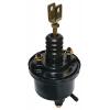 Фото вакуумник главного цилиндра сцепления zevs mc113070 цилиндр сцепления главный