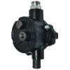 Вакуумный насос генератора Zevs XL/ZSL-01 (MMC Canter ME700953)