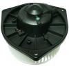 Мотор отопителя Zevs MHT613K - MMC Fuso Canter (24V)