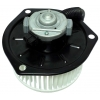 Мотор отопителя Zevs MHT802K - Hino 300 E-3 24V
