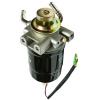 Топливный фильтр в сборе с подкачкой и датчиком Zevs OWS1260