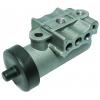 Фото регулятор давления zevs rl3512gn (mitsubishi fuso mc808718) регулятор давления