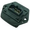 Резистор (реостат) Zevs YF-5109 (Isuzu 1-83519-092-0) 24v