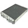 Радиатор отопителя Nissan Atlas (HR-203)