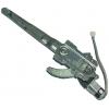 Фото стеклоподъемник isuzu elf '90-'93 (правый) электро (24v) стеклоподъемники