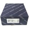 Фото серьга рессоры mitsubishi canter - belton mb025157 пальцы рессор и серьги