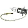 Лампа H3 Bosch Trucklight 1 987 302 431 - PK22s (24V 70W)