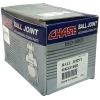 Фото шаровая опора mitsubishi canter '96- верхняя «chase» mk331600 шаровые опоры