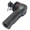 Фото рулевой наконечник mitsubishi canter «chase mk384330» рулевые наконечники