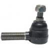 Фото рулевой наконечник mitsubishi fuso - ctr cem-17r / cem-20l рулевые наконечники