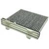 Фильтр салонный Denso DCF053K K (угольный)