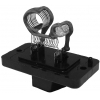 Резистор (реостат) отопителя Denso MC927754