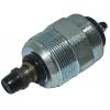 Клапан ТНВД 24v электромагнитный