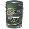 Масло моторное S-OIL Dragon Super CF 5W-30 (20л)