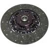 Фото диск сцепления hino ranger (emic hnd-063y) диск сцепления