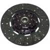 Фото диск сцепления isuzu elf / nissan atlas «emic isd136y» диск сцепления