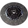 Фото диск сцепления mitsubishi fuso 6d1# «emic mfd-066y» диск сцепления