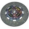 Диск сцепления Exedy MFD-070U (275x180/14/29.4) - Mitsubishi Canter
