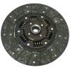 Диск сцепления Exedy NDD-018U - Nissan Diesel (300*190*16*30)