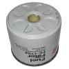 Фильтр Топливный Sakura FC-1702