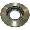 Фото тормозной диск mitsubishi canter gbrake gr-20844 передний тормозные диски