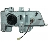 Фото фара gs parts k-213-1114l - isuzu elf '93-'04 левая фары автомобильные