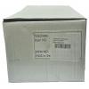 Фото тормозные накладки. gs parts 320-1204 (комплект 4 шт). с клепками колодки барабанные