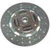 Фото диск сцепления gs parts isd-079 (275 x 180 x 24 x 25.6) диск сцепления