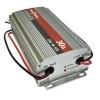 Преобразователь напряжения Top Geer H-3030 24V -> 12V (30A)