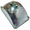 Фото лампа-фара прямоугольная 12v 55w «wagner h4651» галогеновая фары автомобильные