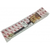 Фото шланг рабочего цилиндра сцепления mitsubishi canter - horse mc157381 шланги цилиндров сцепления