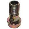 Болт топливной системы Isuzu 1-09675086-0