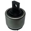 Фото сайлентблок кабины isuzu forward 1-53459634-3 (d74.5 mm) втулки и сайлентблоки