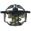 Термостат Isuzu 8-97300787-2 (W54IA-85)