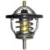 Термостат Isuzu 8-97300789-2 (WV54IA-82)