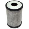 Фильтр рециркуляции выхлопных газов Isuzu 8-97385919-0