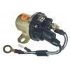 Реле стартера JD-232D. 24V 100A (2 контакта)