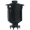 Фильтр топливный JS Asakashi JN-3209U (DF-140)