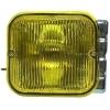 Противотуманная фара Lucid 215-2005N-Y (желтая)