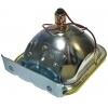 Фото противотуманная фара lucid 215-2005n-y (желтая) противотуманные фары