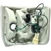 Фото габарит hino ranger '90-'94 (lucid 219-1505r-a) правый габарит / поворотник