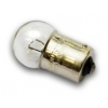 Лампа R10W LYNX L14510 BA15s (12v 10w)