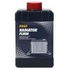 Промывка радиатора Mannol Radiator Flush (325мл)