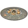 Фото диск сцепления isuzu forward (masuma isd-055u) диск сцепления