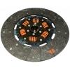 Фото диск сцепления isuzu forward (masuma isd-058u) диск сцепления
