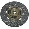 Фото диск сцепления mitsubishi canter «masuma mfd-015u» диск сцепления