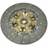 Фото диск сцепления masuma mfd-066y диск сцепления